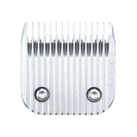 Moser Max 45 - Testina ricambio 5 mm