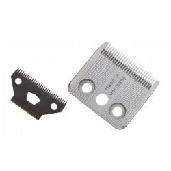 Moser 1400 - Testina ricambio 3mm