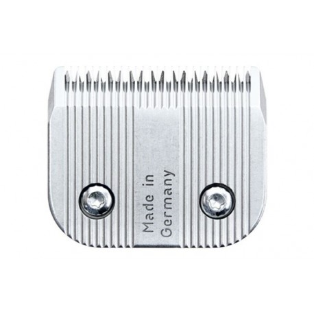 Moser Max 45 - Testina ricambio 1mm