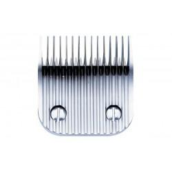 Moser Max 45 - Testina ricambio speciale 9mm
