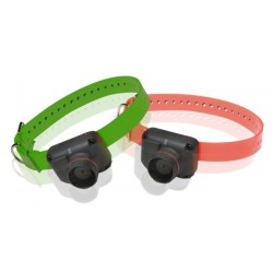 Beeper Dogtra RB 1000 Additional collar