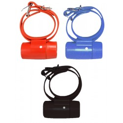 Beeper RB - Additional Collars
