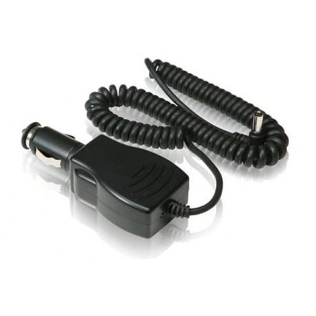 Caricabatterie per auto - Dogtra Li-Po