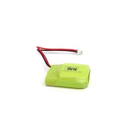 Batteria per Dogtra YS-300