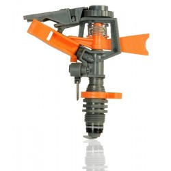 plastic nozzle for Sentinelle and Baustop