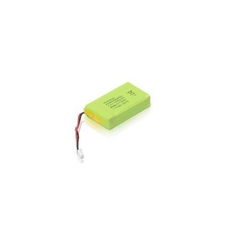 Batteria per telecomando Dogtra RB1000 e 2500T&B