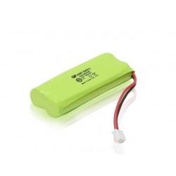 Batterie pour émetteurs Dogtra 620NCP et 600M