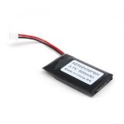 Batteria per telecomando Dogtra iQ e iQ Plus