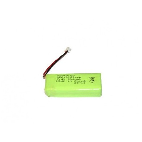 Batteria per telecomando Dogtra 1210NCP