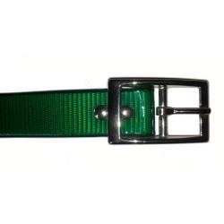 Cinturini sostitutivi PAC 25 mm