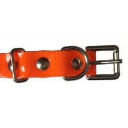 Cinturini sostitutivi Dogtra 18 mm