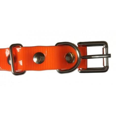 Cinturini sostitutivi Dogtra e PAC