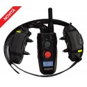 Dogtra ARC 1202SW - Double device for work dogs