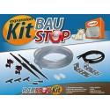Baustop additonal kit