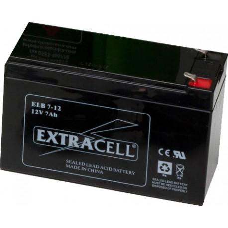 Anti-bark Sentinelle-Baustop-Battery