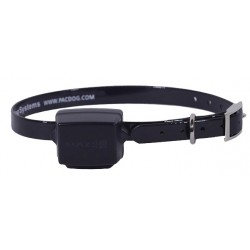 PAC Fence Mini Additional Collar