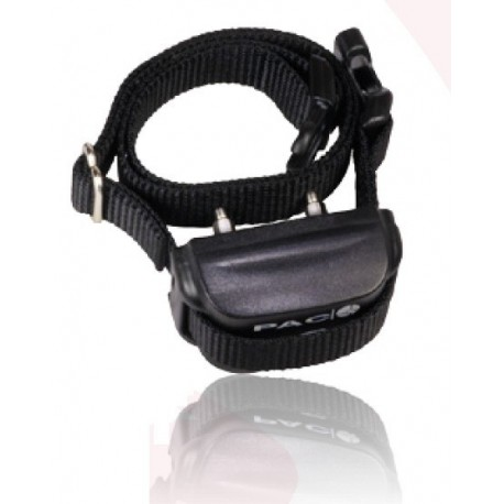 Pac Fence Additional Collar